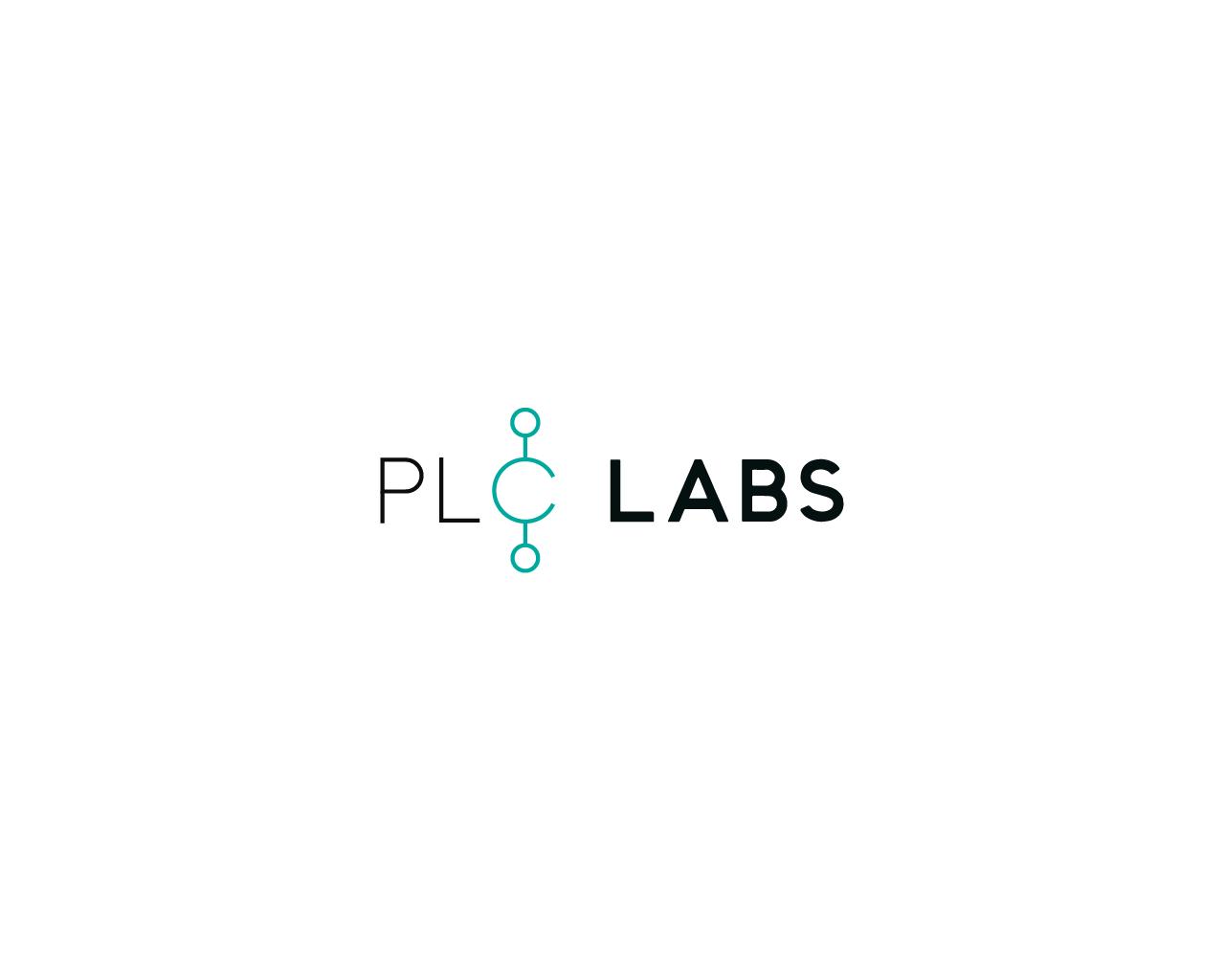 plc-presentation-02.png