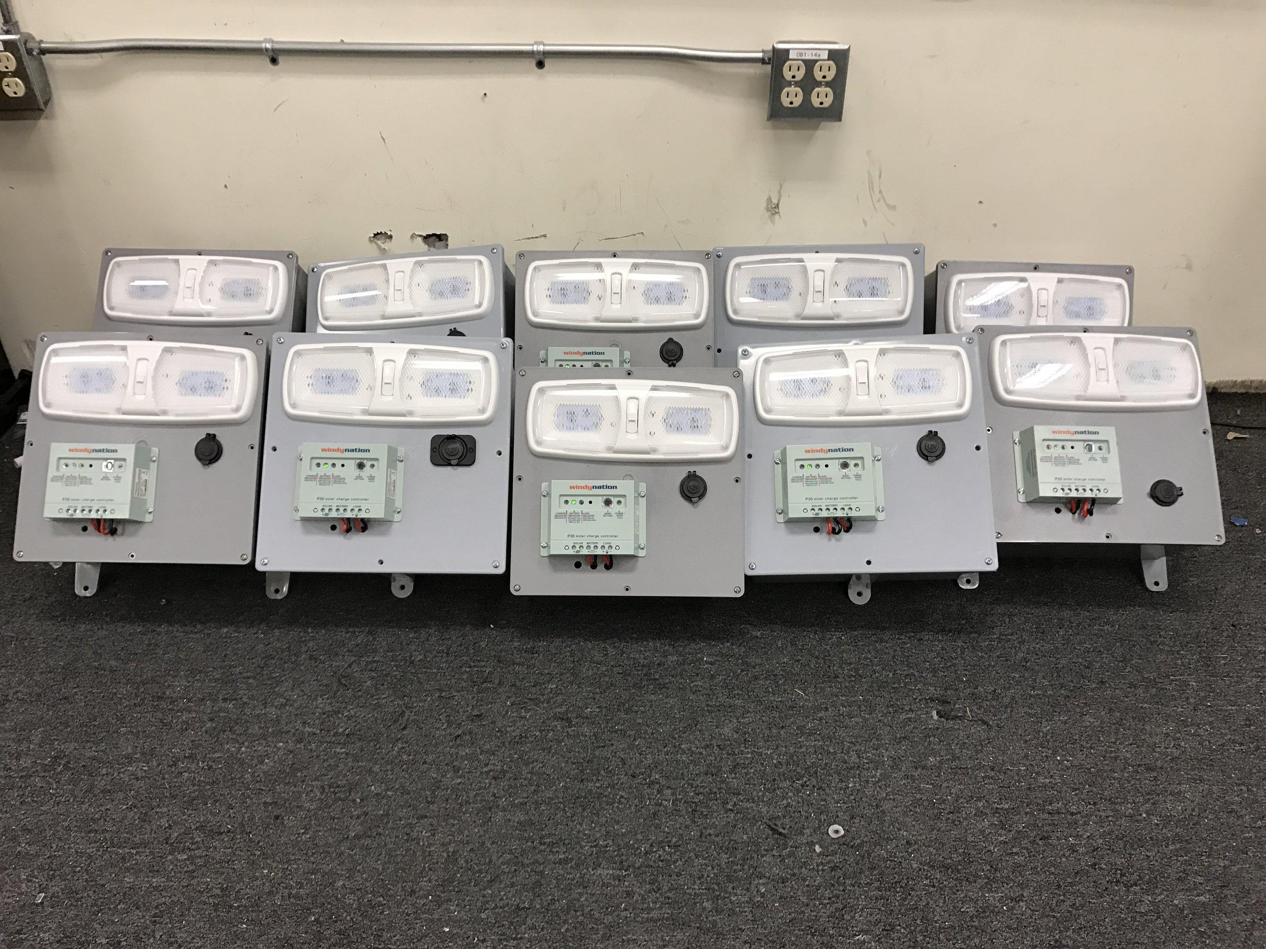 lotsofjuiceboxes