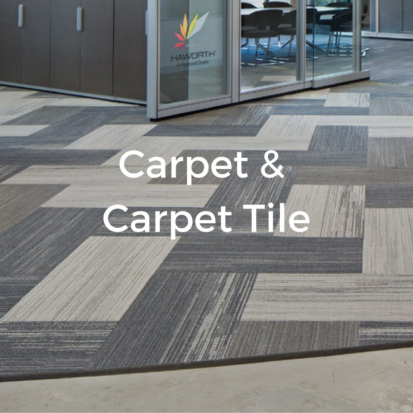 Copy of Commercial Carpet Installation in San Francisco, CA - Flooring Solutions, Inc.