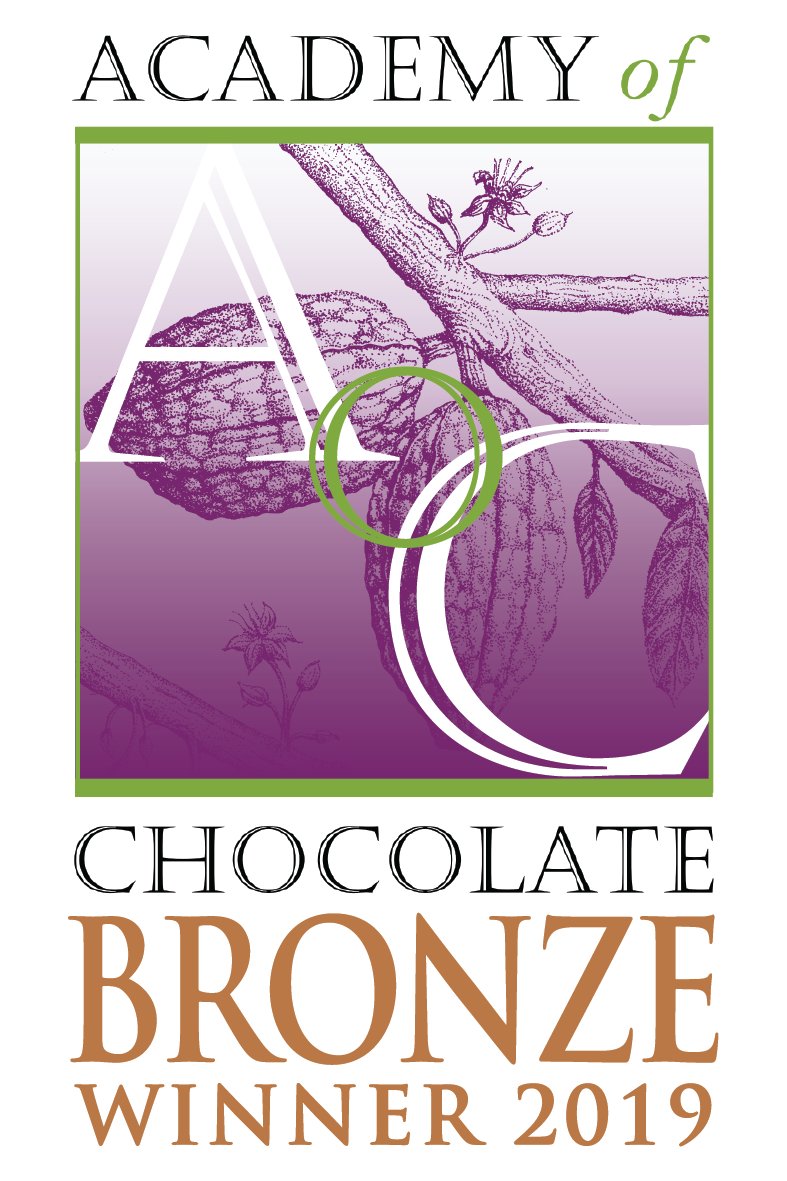 AoC Bronze 2019.png