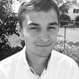 Marcin-headshot-POST (2).jpg