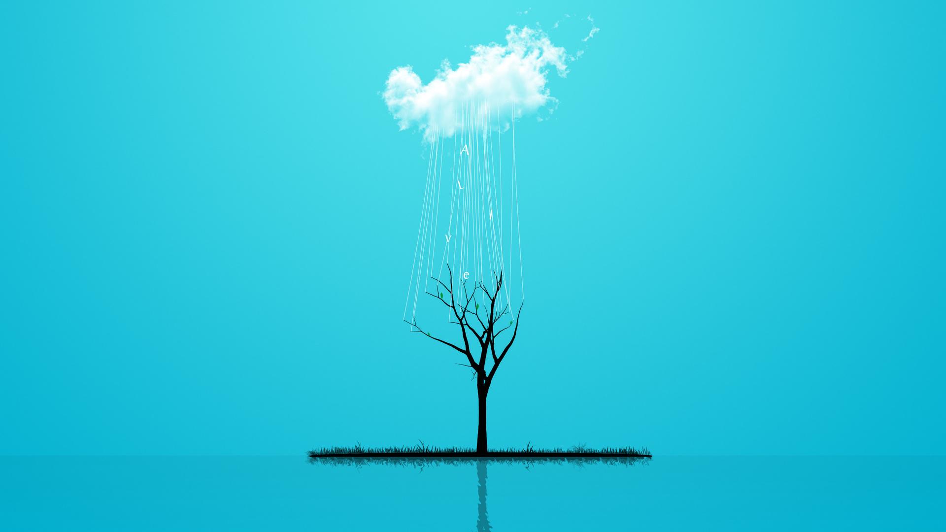 Minimal-Tree.jpg