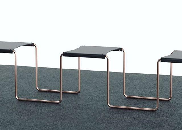 Waiting bench connect made from bent steel tubing and bent sheet metal. Swipe left for in action shot . #des #design #furniture #furnituredesign #minimalism #furnituredesigner #industrialdesign #productdesign #rendering #3dmodelling #keyshot #solidworks #simplicity #metal #benttubing #seating