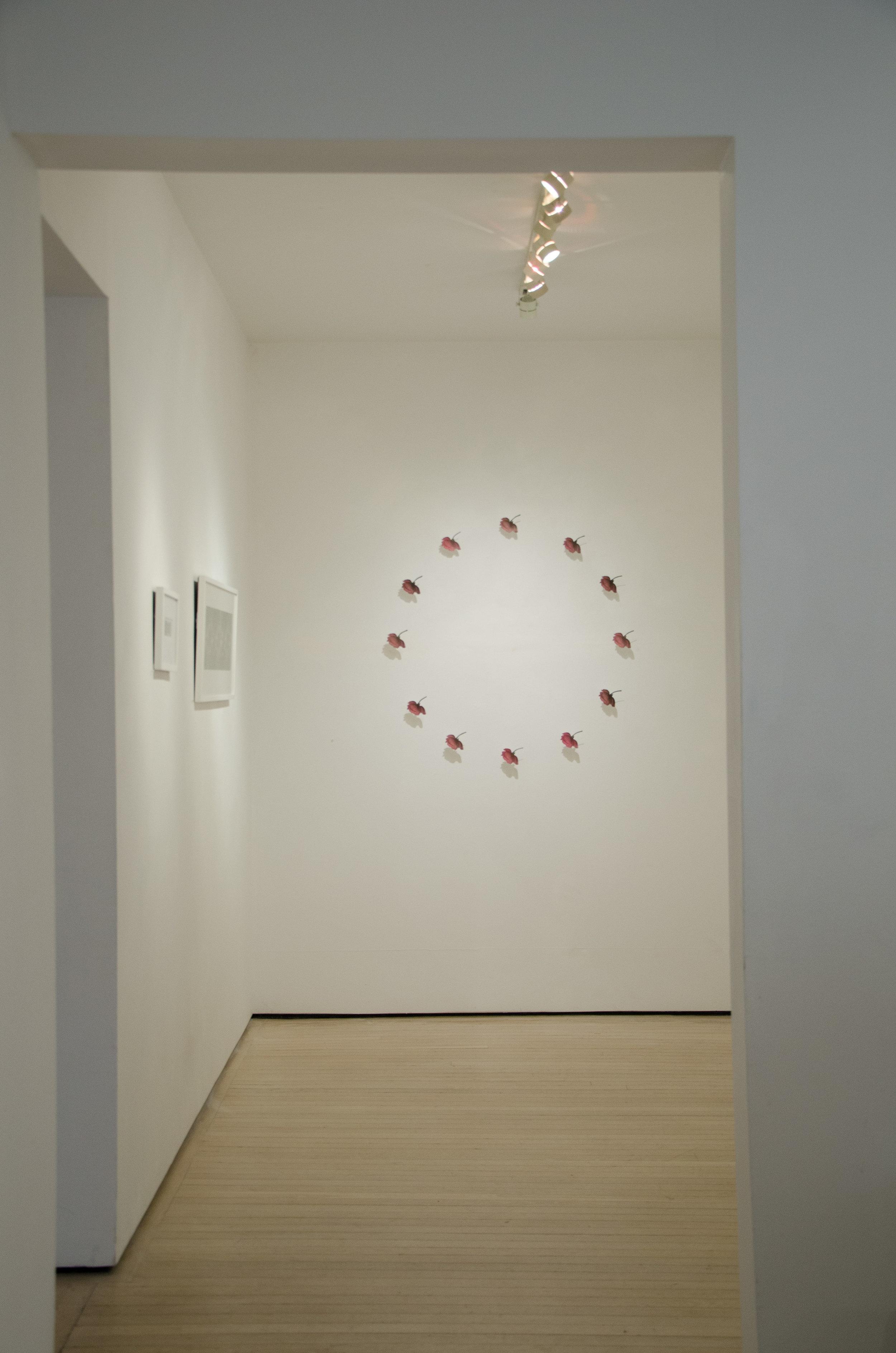 Exhibition 1-2.jpg