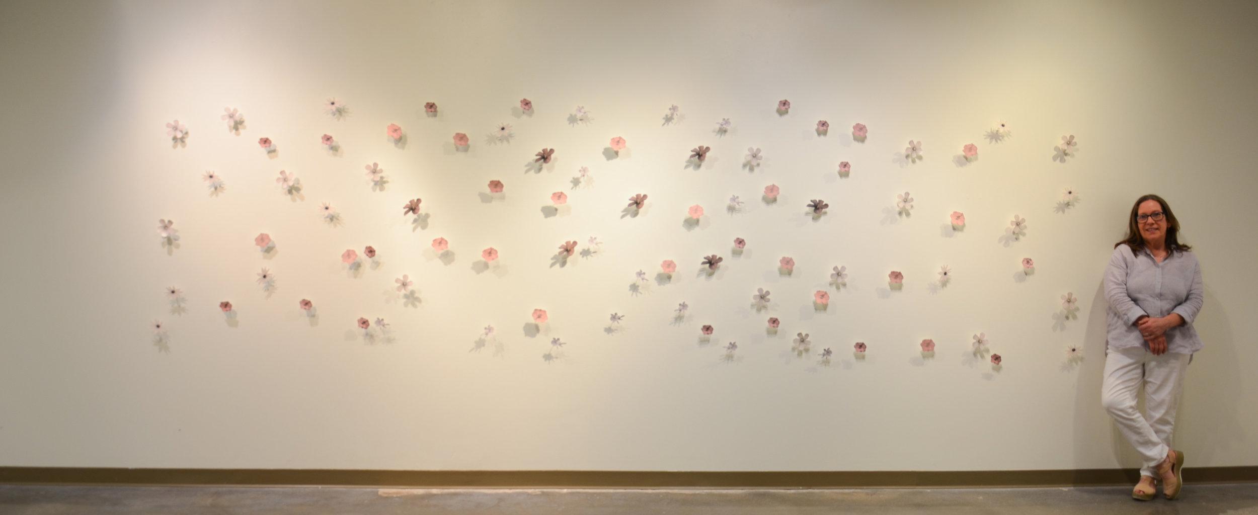 Exhibition 1-5.jpg