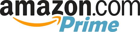 WellFit Concierge Amazon