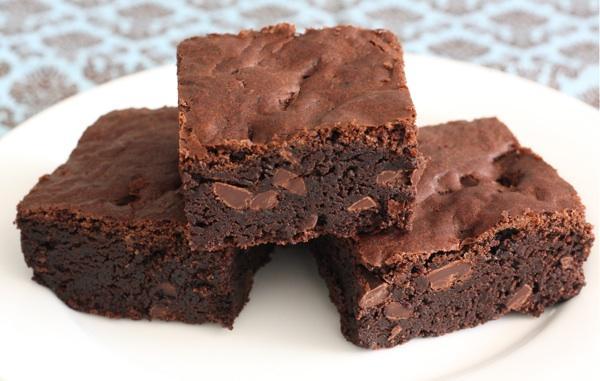 healthy-black-bean-brownie-recipe.jpg