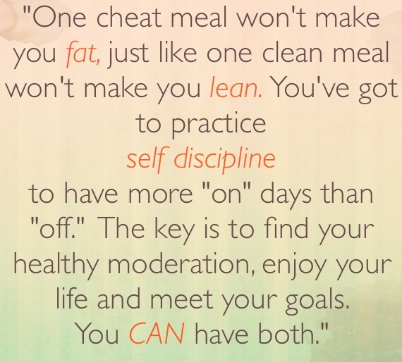 cheat-meal-lose-weight-jenn-menzer.jpg