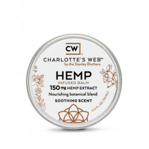 CW infused balm.png