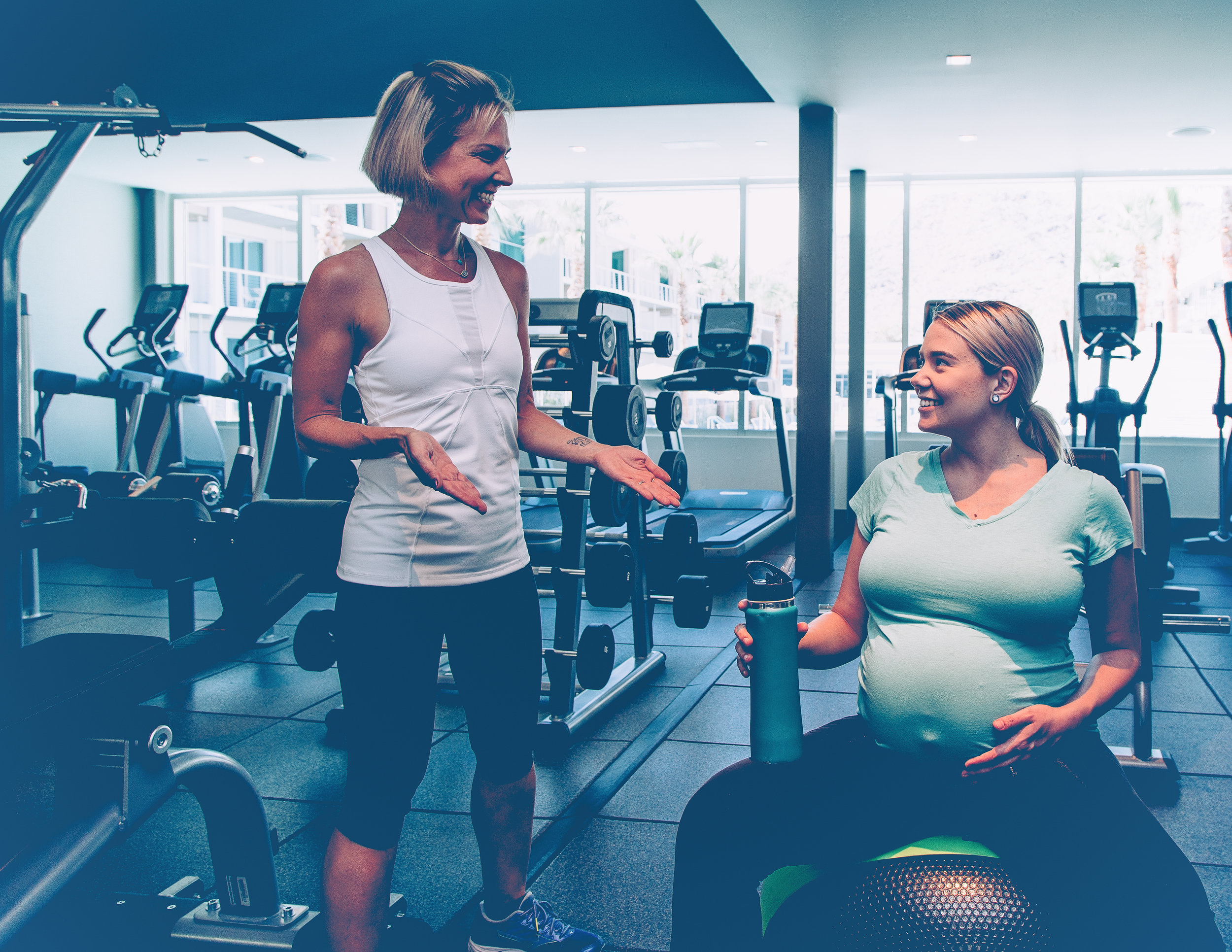 prenatal-jeana-shepard-training.jpg