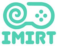 imirt_logo.png