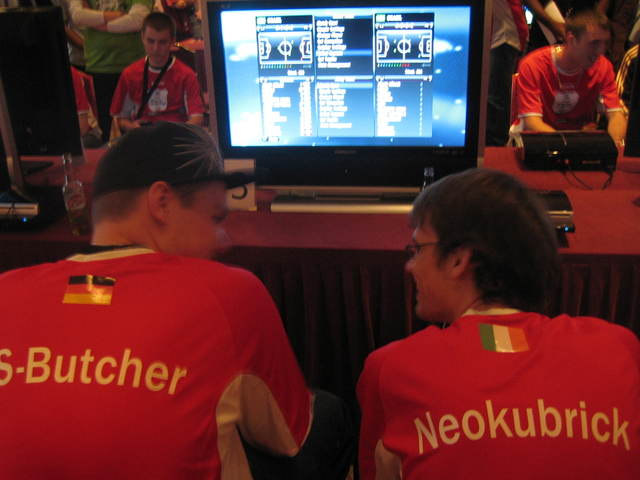 NeoButcher 2.jpg