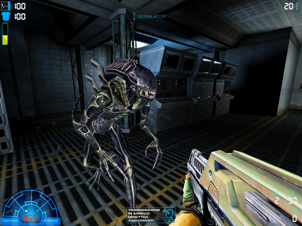 alienvspredator2a.jpg