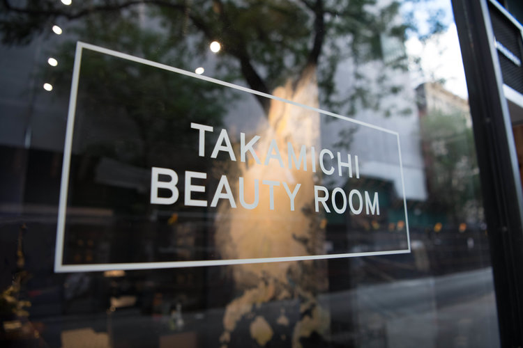 Takamichi Beauty Room TBR+Santi.jpg