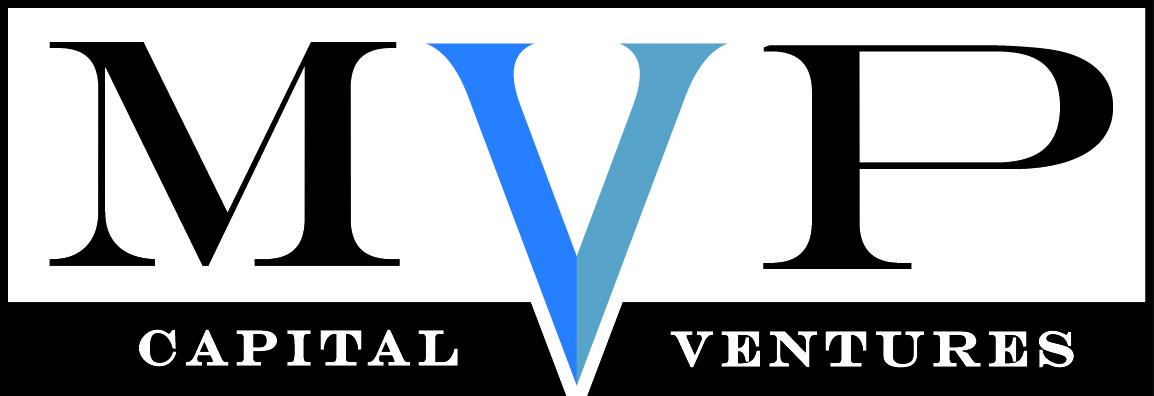 MVP_Logo(rev).jpg
