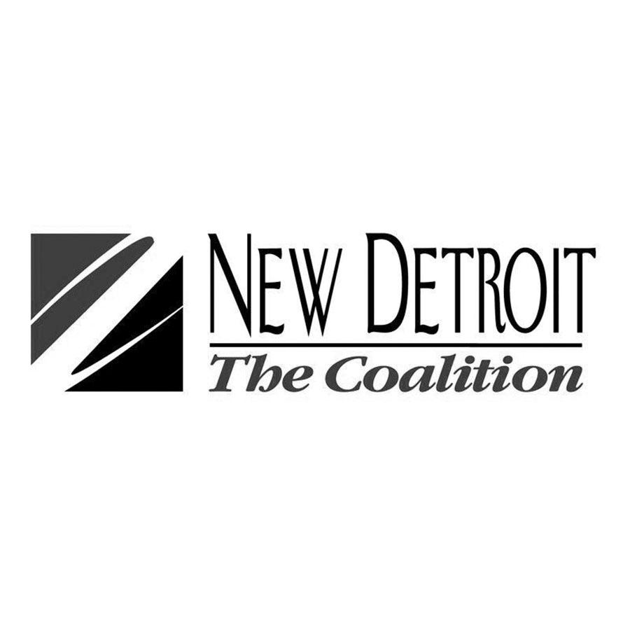 NewDetroit_Logo.jpg