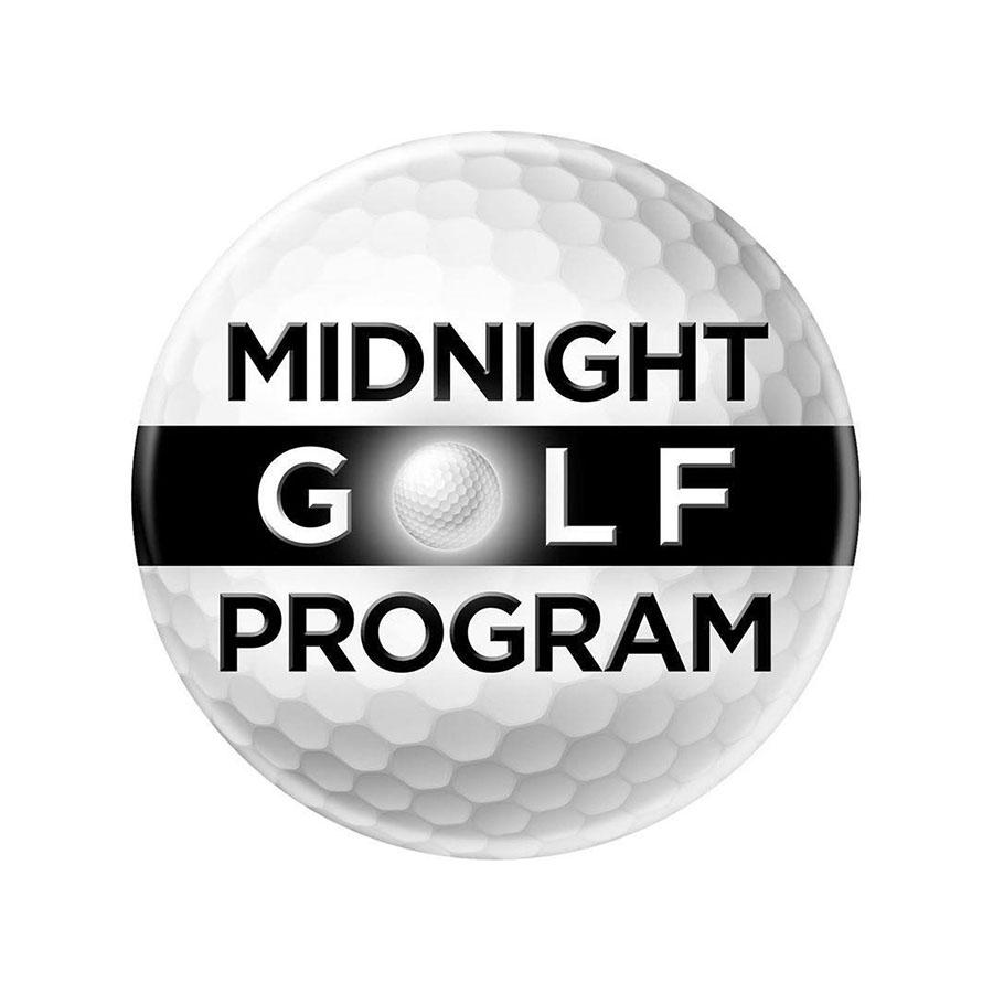 MidnightGolf_Logo.jpg