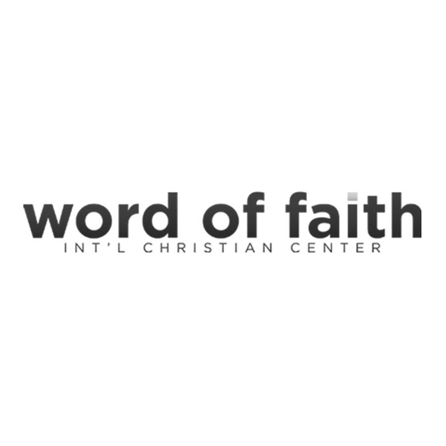 WordOfFaith_Logo.jpg