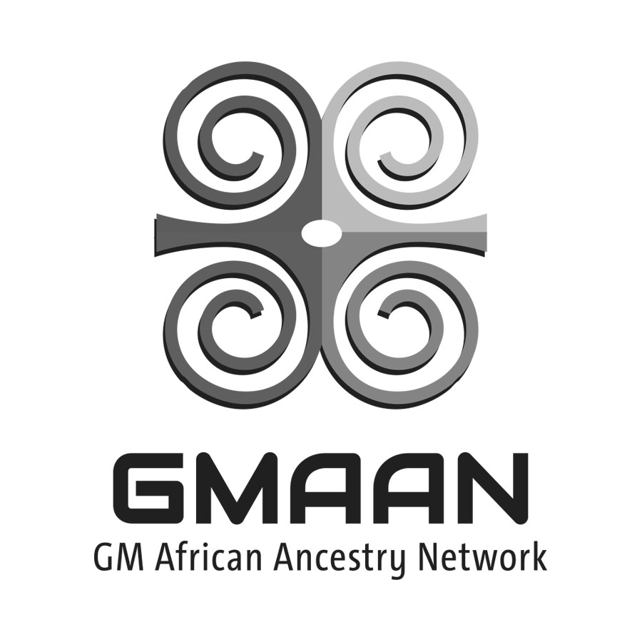 GMAAN_Logo.jpg