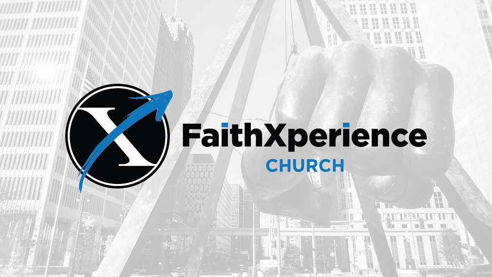 FaithXperience.jpg