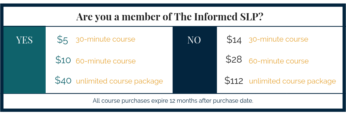 Single Course, member.png