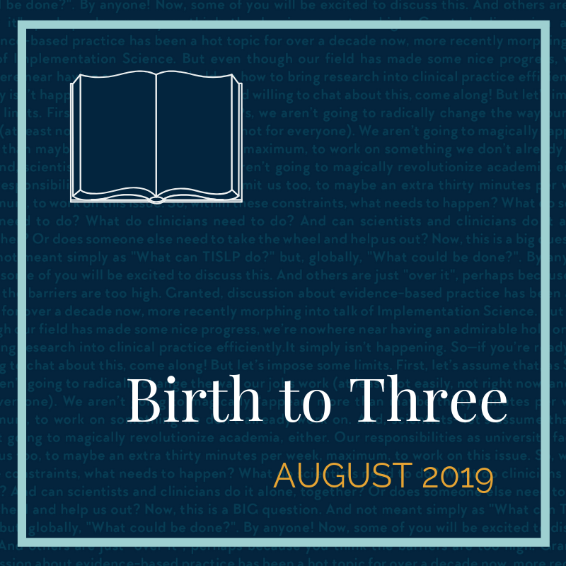 Birth to Three.png
