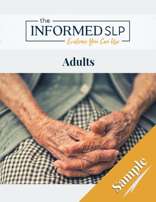 Adult+Medical+Ads.png