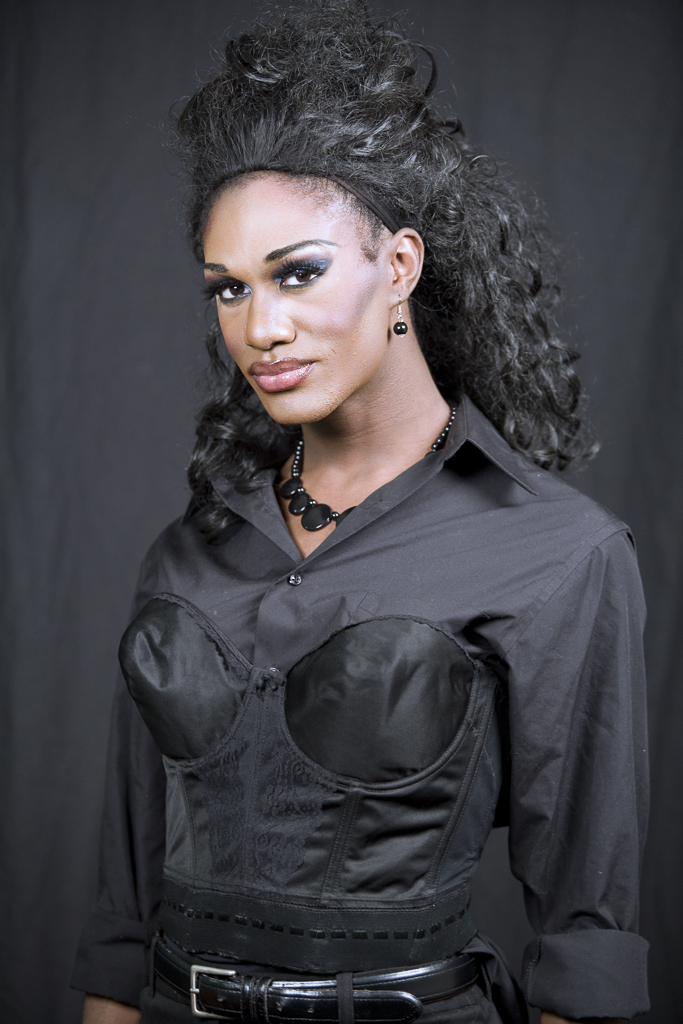 Nyima Onasus