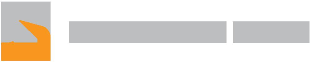 SS web logo - light.png