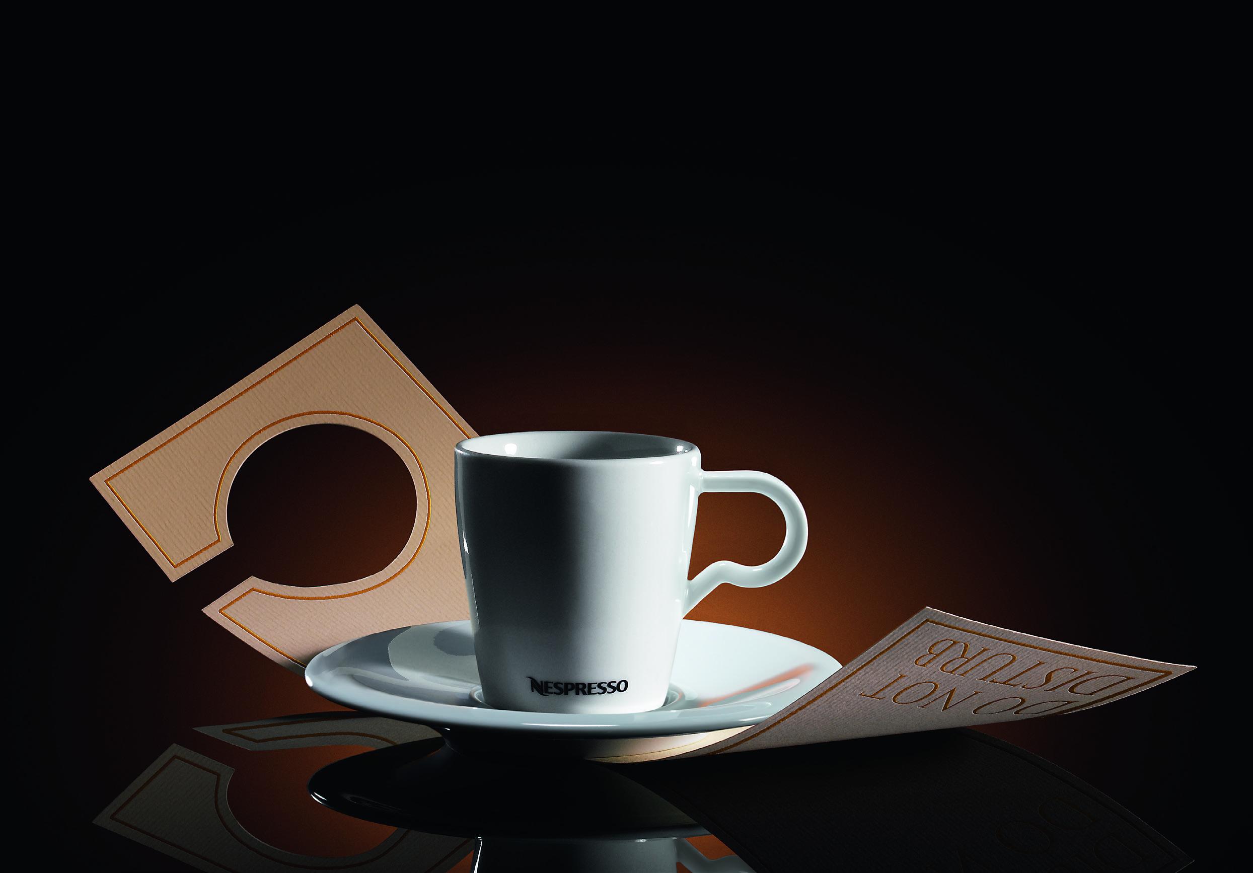 NespressoBanner.jpg
