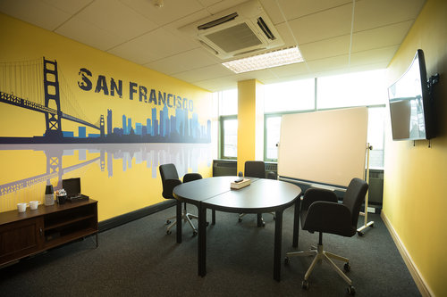 San+Francisco+Boardroom+1500x1000px.jpg