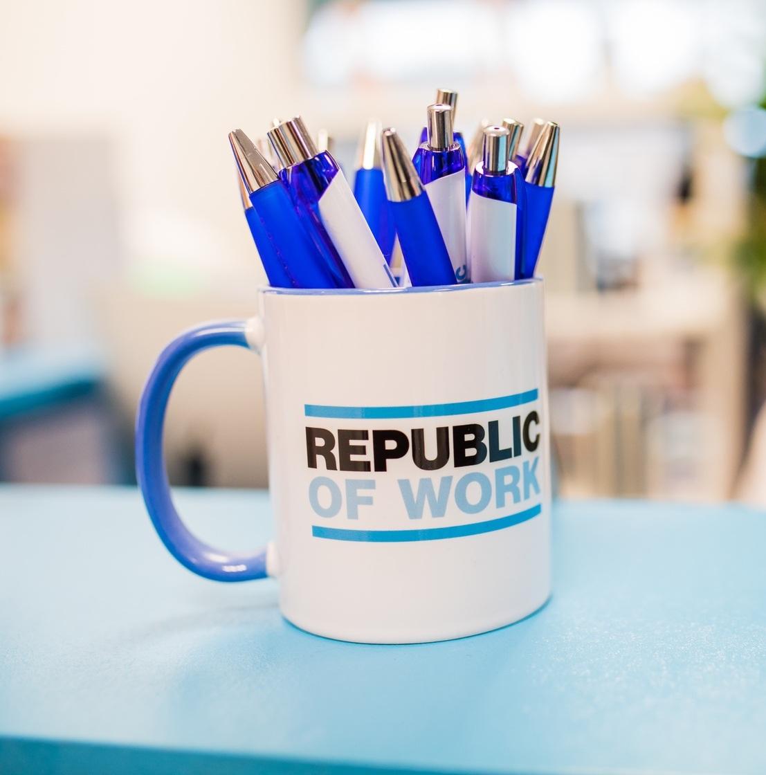 Republic+of+Work+14-4-18-105.jpg