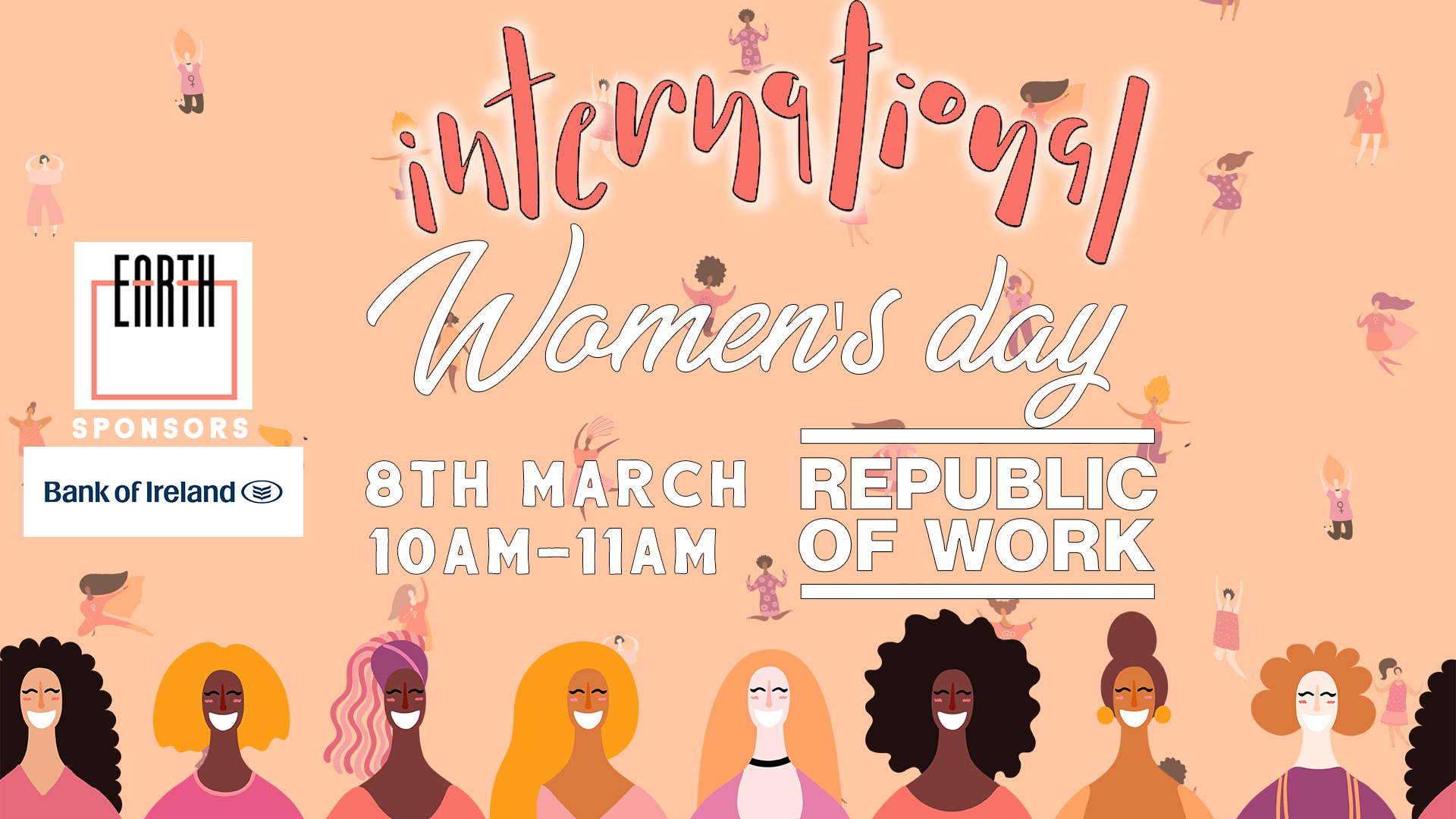 International Womens Day with logos.jpg