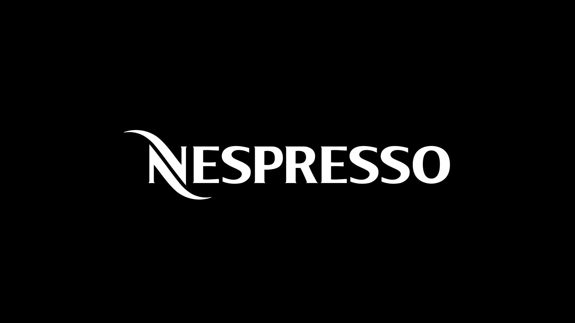 Nespresso partners page.jpg
