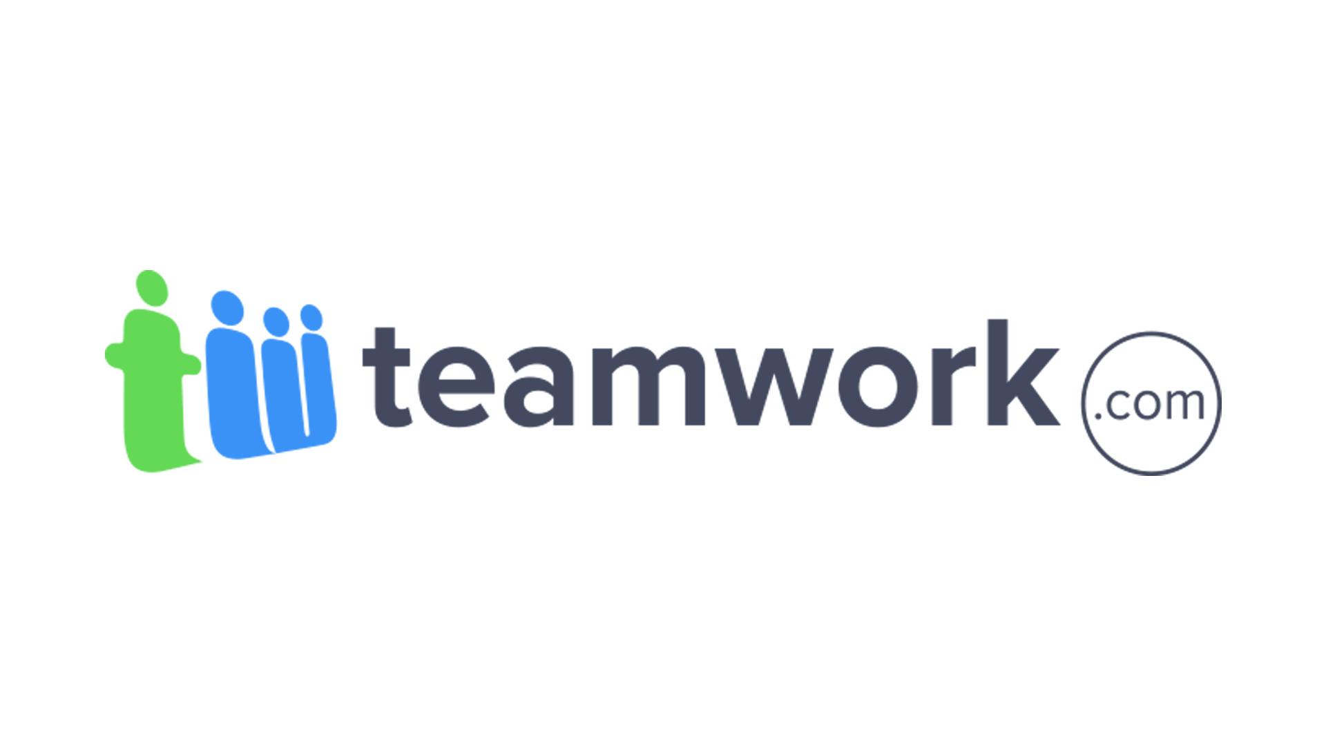 teamwork partner.jpg
