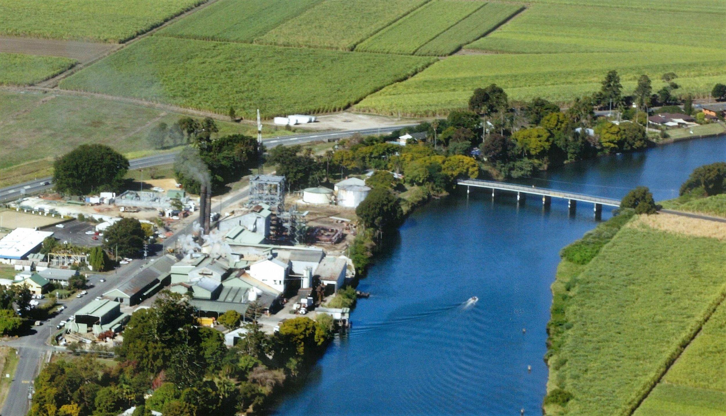 Condong Mill aerial.jpg