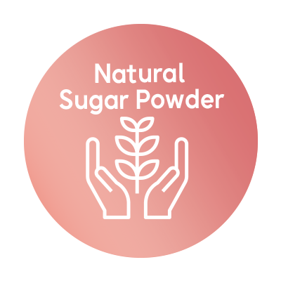 naturalsugar.png