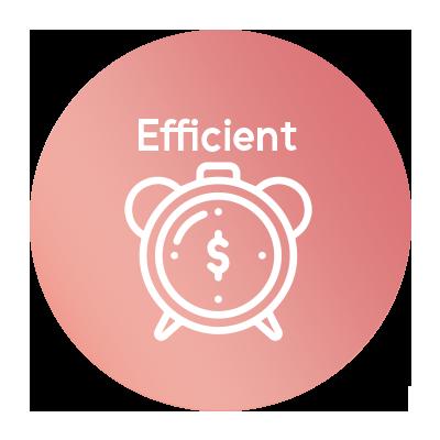 efficient.png