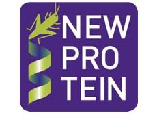 NewProtein.jpg
