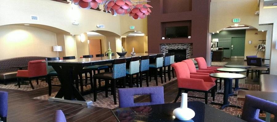 hotel interior.jpg