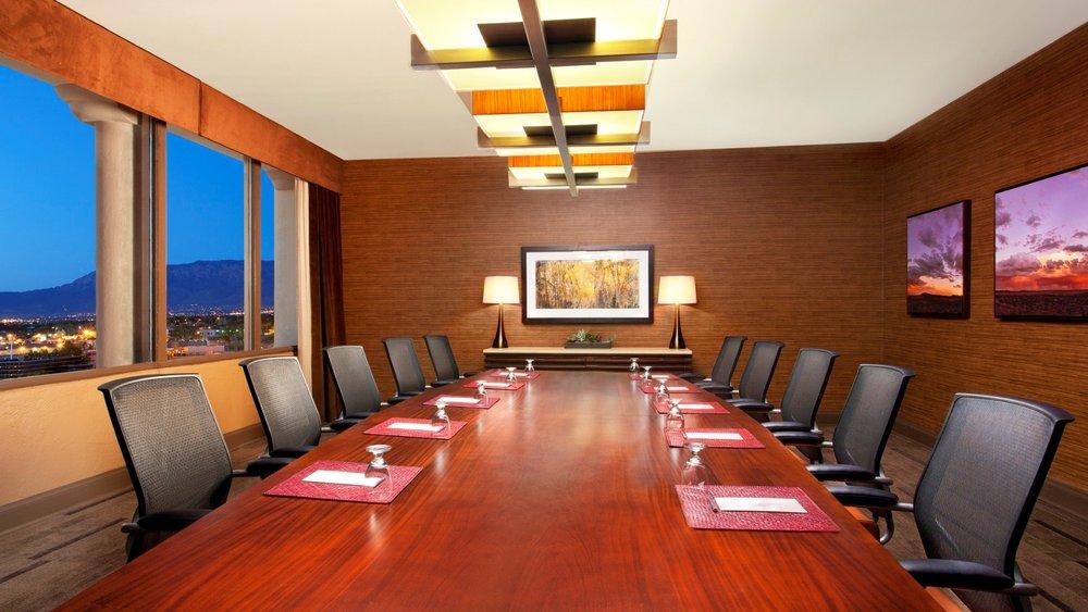 SheratonABQ+boardroom.jpg