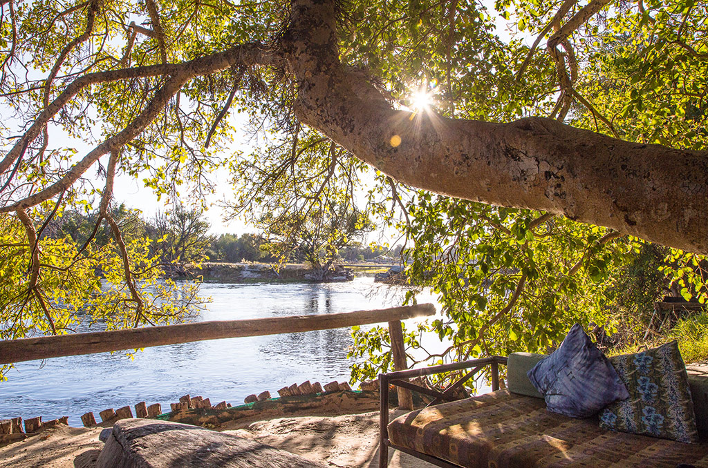 A guide to Maun - It's not often that the first port of call on your adventure is a place that elicits groans, rather than sighs of happiness, but that's how it is with Maun.