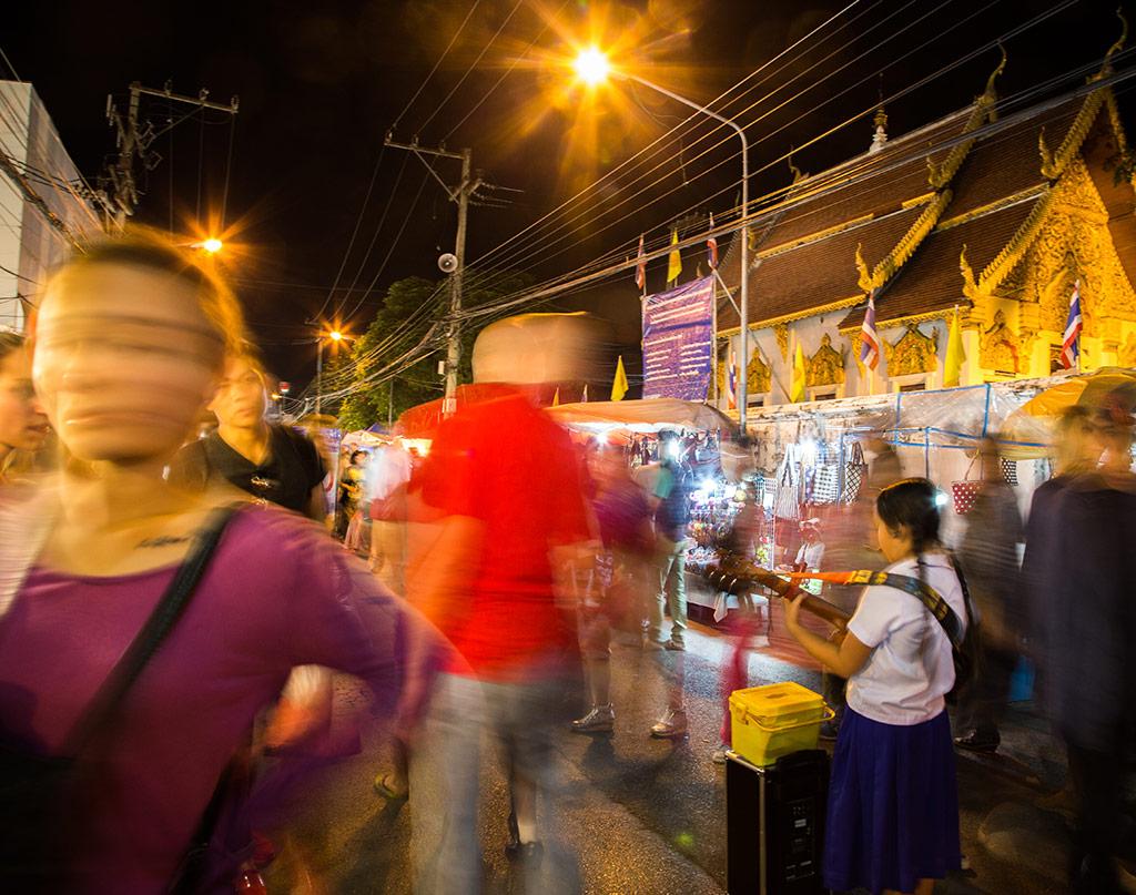 Thailand-Edits-Kati-Auld-1.jpg
