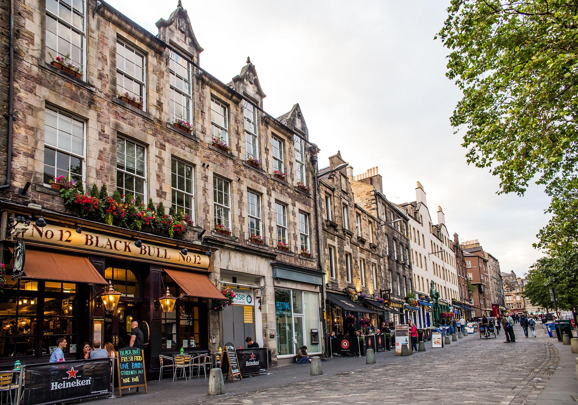Edinburgh-Old-town-Kati-Auld.jpg