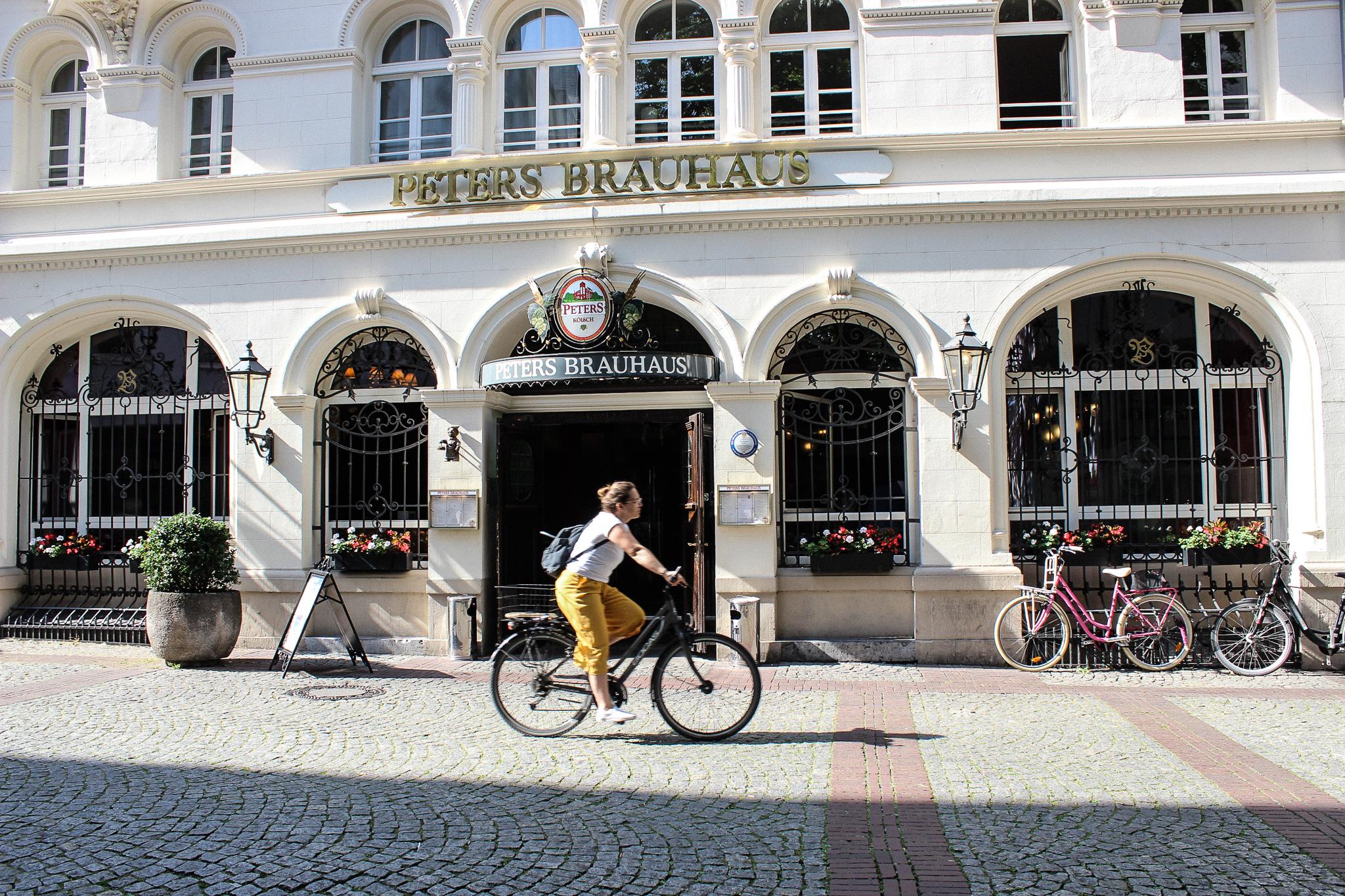 Peters-Brauhaus-Koln.jpg