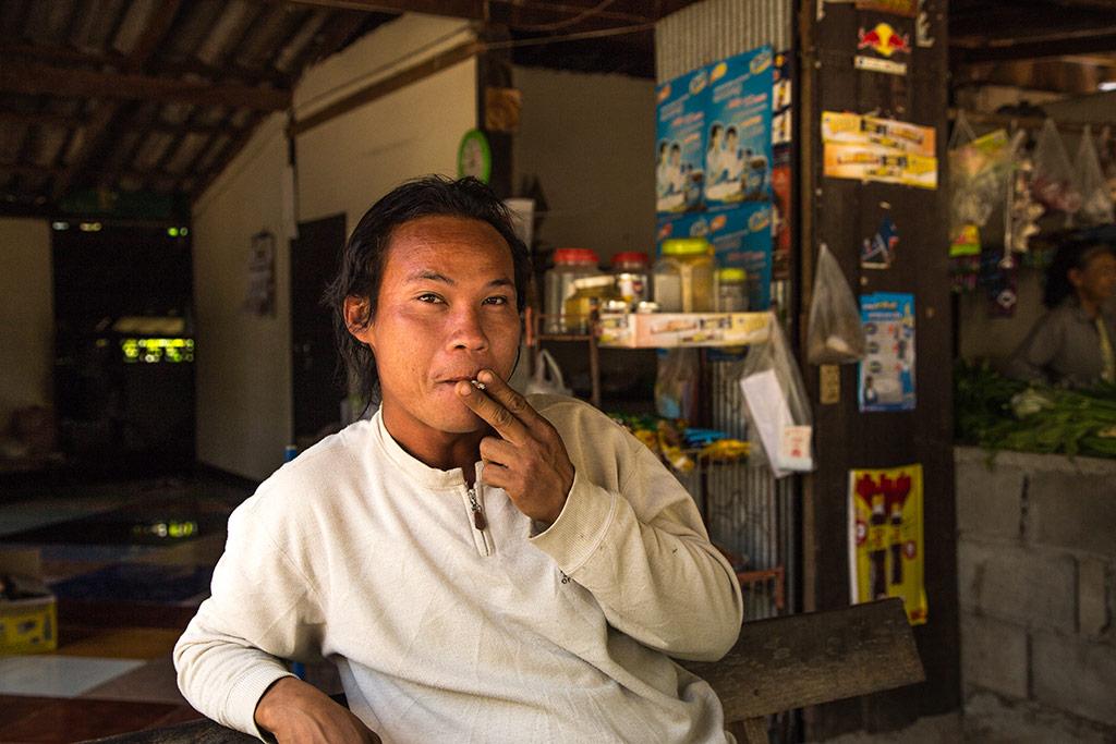 Thailand-Kati-Auld-Chiang-Dao-4.jpg
