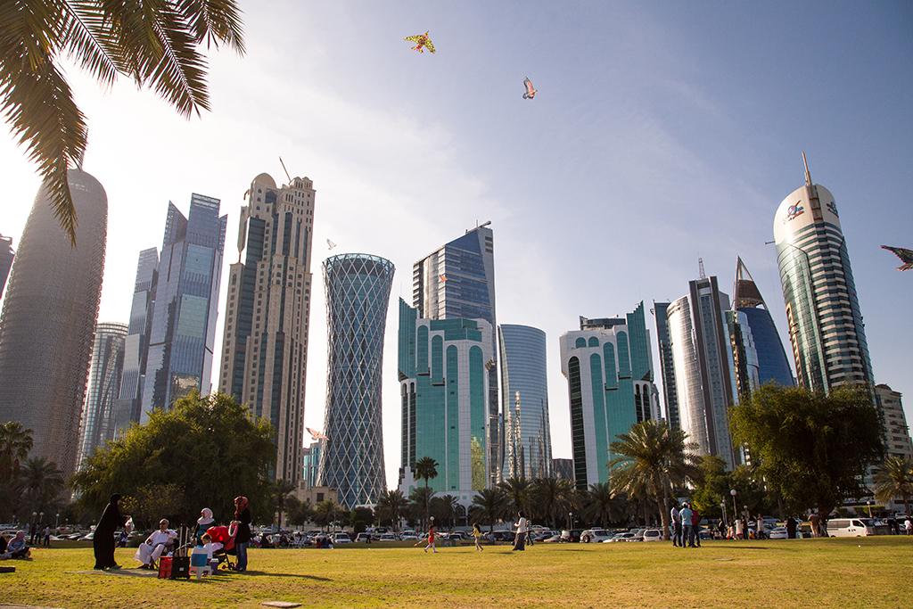 Doha-Sheraton-Park.jpg