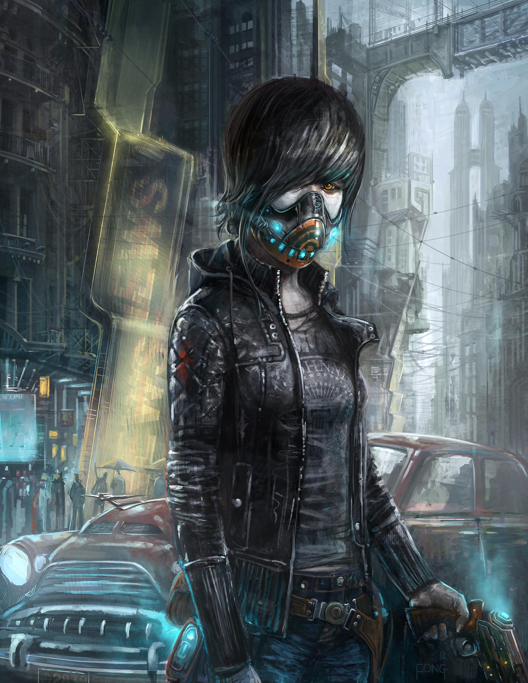 MaskedGirl_Final03c.jpg