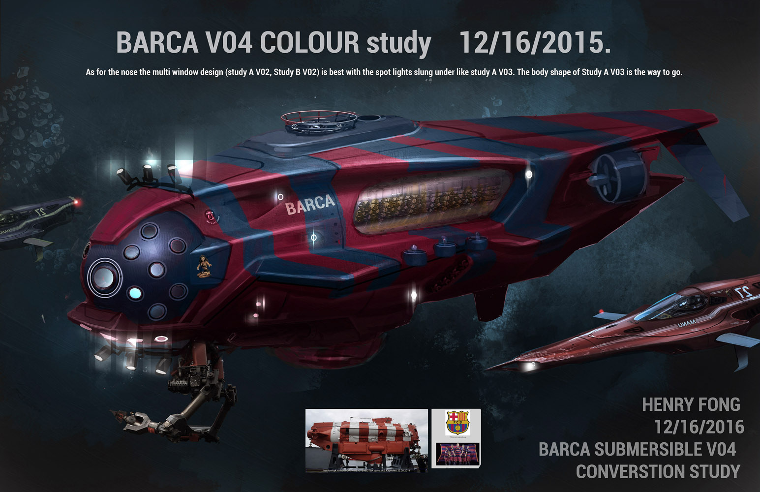 16_BARCA_V04_Colour_Study.jpg