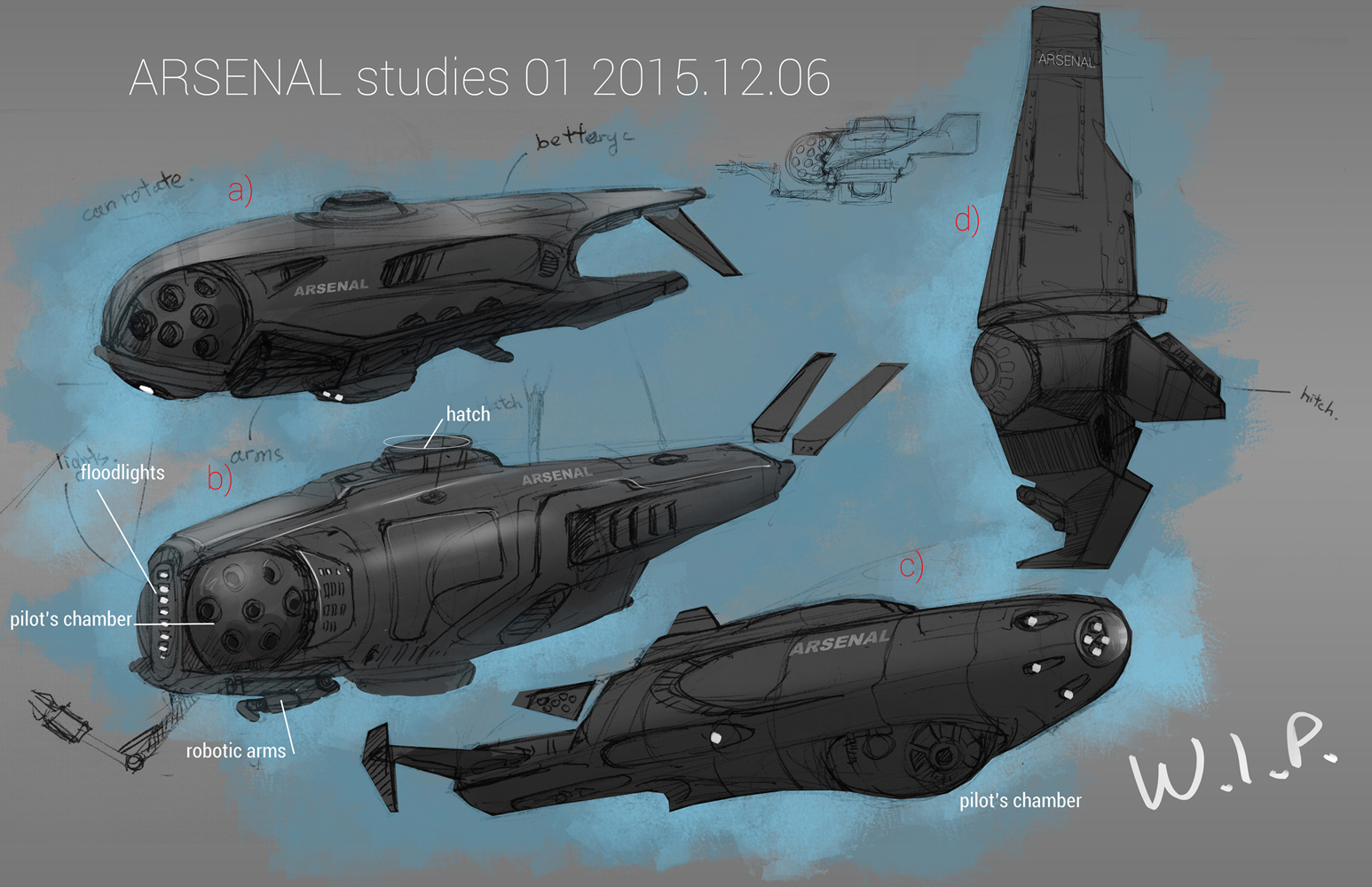 05_ARSENAL_preliminary_sketches01.jpg